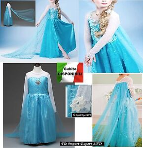 Frozen-Vestito-Carnevale-Elsa-Travestimento-Dress-up-Elsa-Costumes-789007CH-7K