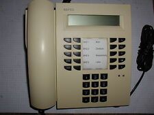 Agfeo Systemtelefon ST25 ST 25