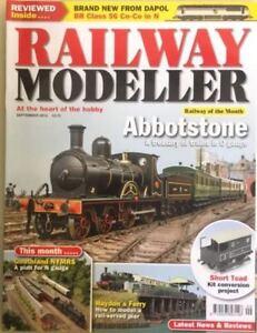 Railway-Modeller-Magazine-September-2012-Edition-Abbotstone
