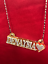 Personalized-Name-Plate-Custom-Name-Necklace-Nameplate-Name-Laser-Cut-Designed thumbnail 6