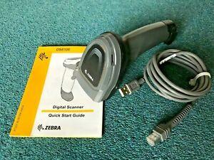 Eccellente-Zebra-DS8108-2D-Scanner-codice-a-barre-USB-2022-garanzia-i-requisiti-per-il-17-di-sconto
