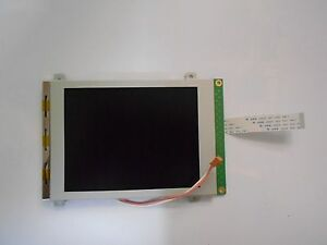 For-SP17Q001-LCD-Display-Screen-6-4