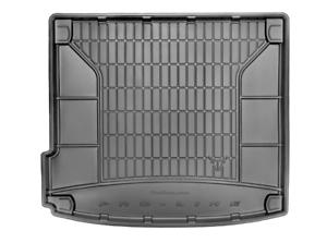 Kofferraummatte-Matte-fuer-BMW-X6-E71-2008-14-TM548867-SONDERANGEBOT-AKTION