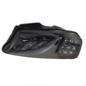 LED-Ruecklicht-Heckleuchte-schwarz-Suzuki-GSX-R-600-K8-K9-L0-L1-L2-L3-L4-L5-L6-L7