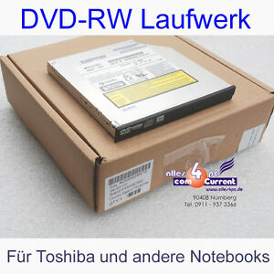 TOSHIBA SATELLITE A80 DVD-RAM DRIVERS UPDATE