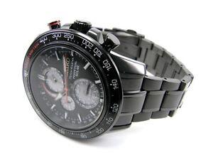 Reloj seiko ssc427p1 sportura hombre solar