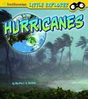 Hurricanes by Marha Rustad (Hardback, 2014)