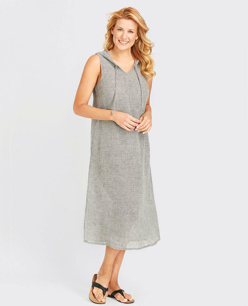 flax-brand-clothing-for-petite-women