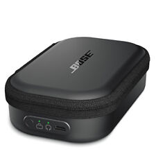Bose SoundSport Charging Case - Black (772130-0010)
