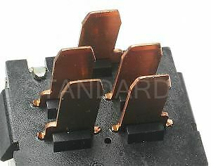 Standard Motor Products HS267 Blower Switch
