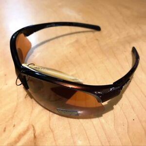 4f9e831267c2c Maxx HD Sunglasses Cinco Domain HI-DEF Lens Microfiber Bag Included ...