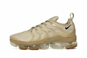 Details zu Neu HerrenSchuhe TRAINERS NIKE AIR VAPORMAX PLUS WE AT5681 200