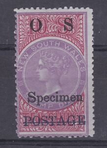 NSW8-New-South-Wales-1885-6-10-Lilac-amp-Claret