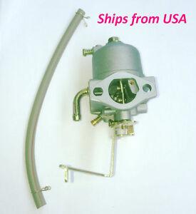 Denso Electric Fuel Pump for Toyota Highlander 3.0L 3.3L V6 2001-2010 Gas ae