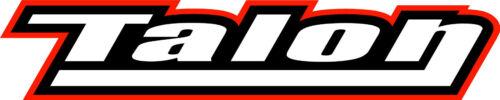 Lun-Ven KTM 50 Talon Arrière Pignon en bleu même jour expédition jusqu/'à 1pm GMT