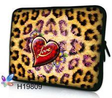 "7"" 8"" Tablet Sleeve Case Bag for ASUS Acer Samsung HP LENOVO LG SONY LINX"
