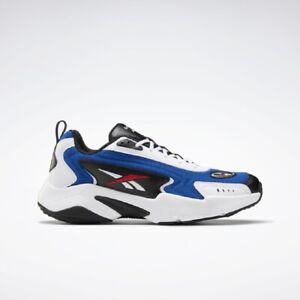 Reebok Chaussures Unisexe Athlétique Course Entraînement Marche SPORTS Vector