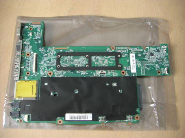 HP Pavilion DM3-1000 1130US 1039WM AMD Motherboard L335 X2 1.6GHz  581172-001