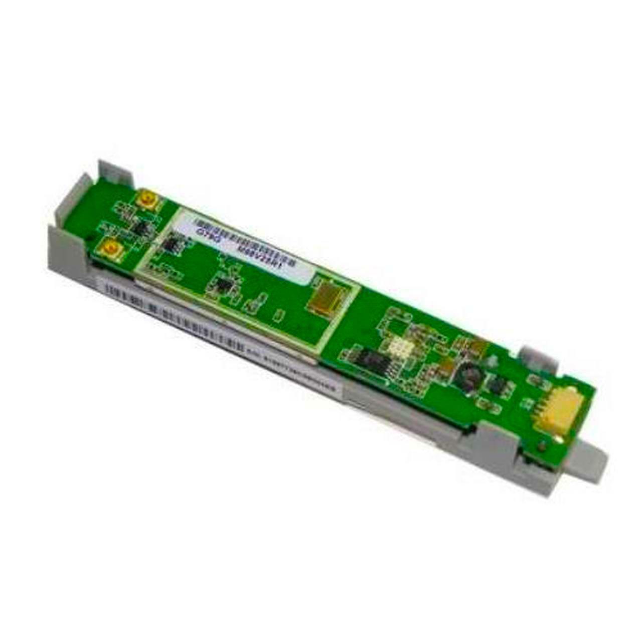 5188-7736 I HP - 802.11 B-G Wireless Board WLAN