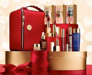 Estee Lauder Christmas Gift Set 2019 Estee Lauder The Blockbuster Collection Best valentines gift 2019
