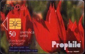 BUVARD 114226 ROCHE PHARMA SARIDON STATUE-78