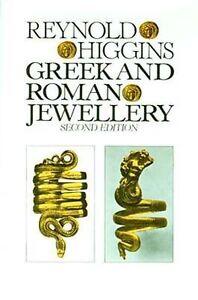 Ancient-Greek-Roman-Jewelry-Etruscan-Minoan-Crete-Mycenaean-Hellene-RARE-Classic