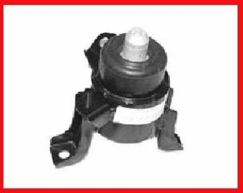 AUT Brand Mazda 6 A6494 Front Right Engine Motor Mount W Automatic Transmission