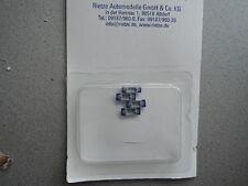 Rietze Zubehör 70241 Hella RTK 7 HO 1/87 aus Sammlung in OVP (Z1)