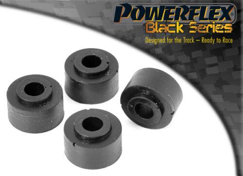 Powerflex Black Poly Bush Pour Honda Integra Type R Anti Roll Bar Link Bus DC-2