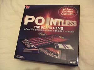 BBC-Pointless-The-Board-Game-2009