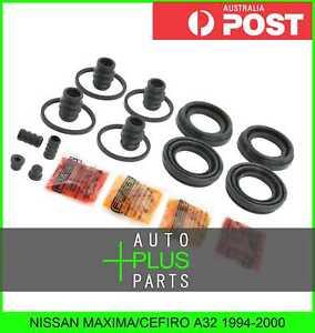 image is loading fits-nissan-maxima-cefiro-a32-brake-caliper-cylinder-