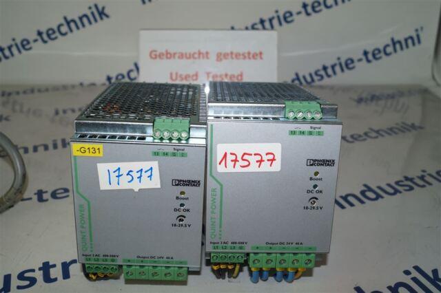 Relé de estado sólido xbpw 6025 25A 24-660V X 1pc