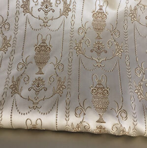 Upholstery-and-Drapery-Jacquard-Fabric-Color-Dawn-sold-By-the-Yard-58-034-wide