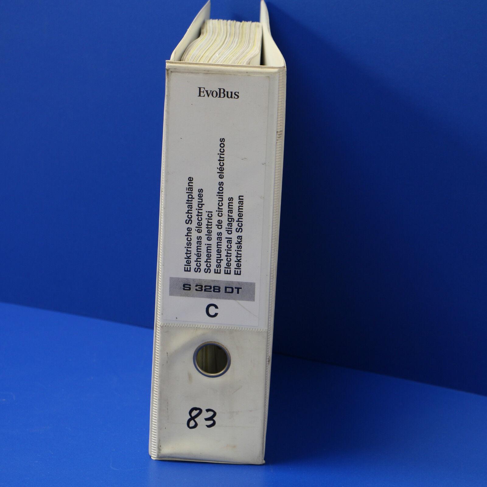 Anleitungen & Handbücher Brillant Werkstatthandbuch Elektrik Renault Clio Typ 57 Elektrische Schaltpläne 1998