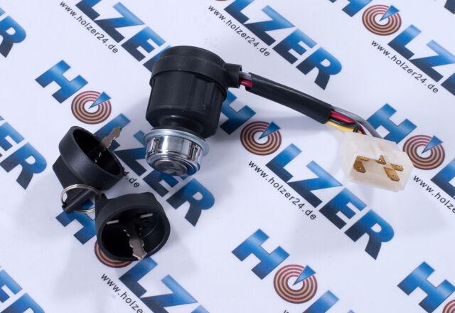 Ignition Lock,Power Generator,startschloss,5 POLIG ,Diesel Motor,PETROL MOTOR