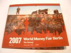 World-Money-Fair-set-2007