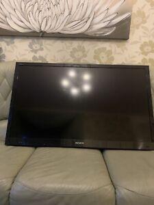 Sony 46EX723 LED TV