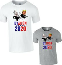 Biden Pink 2020 Joe T-shirt Funny USA Election Vote Joseph President Democratic