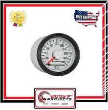 AutoMeter 0-2000 °F Pyrometer/EGT Gauge Fits GEN 3 Dodge Factory Match * 8545 *