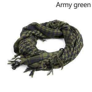 Military-Shemagh-Large-Lightweight-Arab-Tactical-Desert-Keffiyeh-Scarf-Wrap-ur2