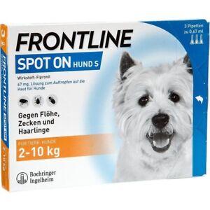 FRONTLINE-Spot-on-H10-vet-Loesung-3-Stueck-PZN-662876