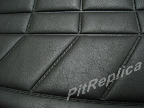 KVRT KAWASAKI KZ750-R1 GPz /'82 KZ750-L3 /'83 KZ700-A1 /'84 SEAT COVER