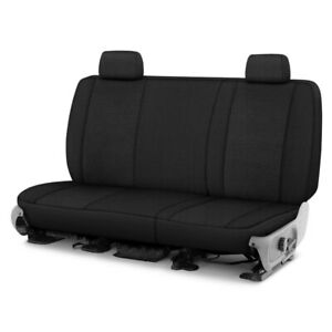 Made to Order Coverking Spacer Mesh Tailored Front Seat Covers for Toyota Camry