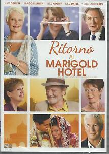 Ritorno-al-Marigold-Hotel-2015-DVD