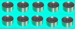 10-spare-P80-HSS-blades-for-Deburring-tool-for-sheet-metal
