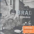 Introducing Brad Mehldau 0093624599722 CD