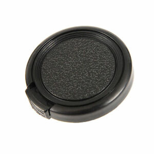 Lens-Lid-30-mm-Protective-Cover-Universal-Lens-Cap