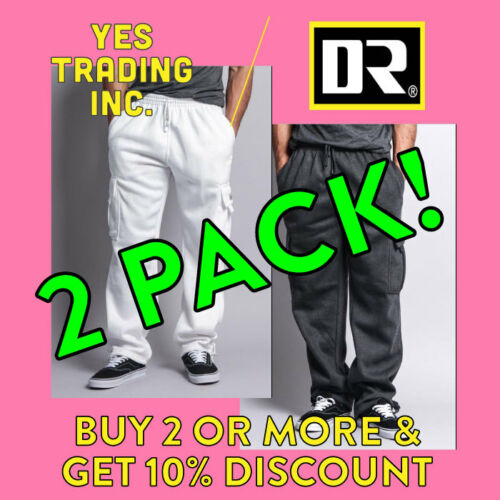 2 D Pack Hommes Hommes Dreamusa Pack D Dreamusa 2 Pack 2 HSq1xIfnvw