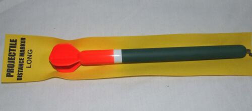 Marker Float Distance Marker Medium or Long Carp Coarse