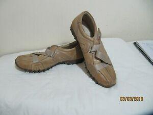 Diesel Shoes Mens Casual UK 7 Beige